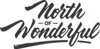 North of Wonderful